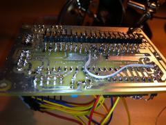 MidiBox FM Synthi