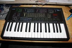 MB-SID-KeyBoard