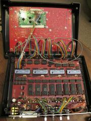 MB-6582 Inside