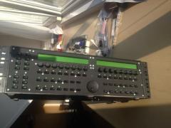 MBSEQ V4 Rack version