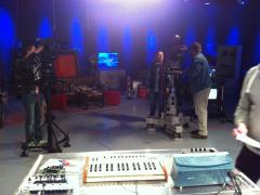 Studio3[1]