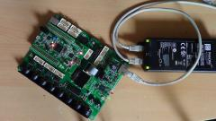 DSC00362 small