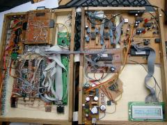 Midibox NG inside