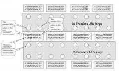 NG 64 ledring LCD CS Detail