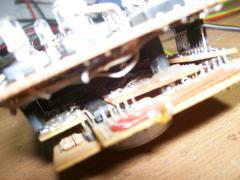 Control Board (6)
