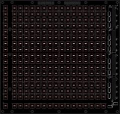 Full board