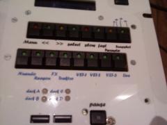 Mixer - MIDIBox