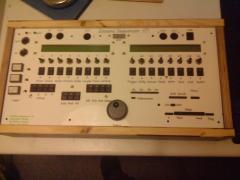 Sequencer V3
