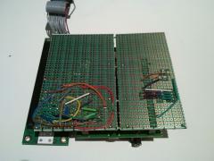 STM32F4 back