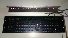 SEQV4 MIDI 1
