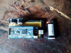 SeqV4 Lite Remote