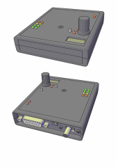 MB TIA Cartridge v1