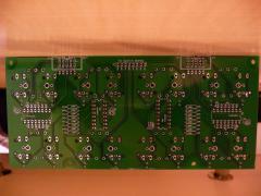 MB E4x2CS Bot