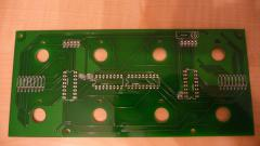 MB LR4x2CS Bot