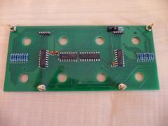 MB-LR4x2CS_5.JPG
