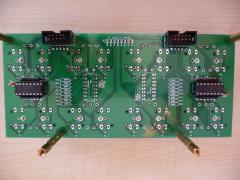 MB E4x2CS&MB LR4x2CS 8