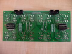 MB E4x2CS 1