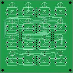 DINx2 Buttons01