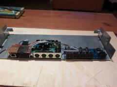 daemonik MIDIBOX SEQV4 5