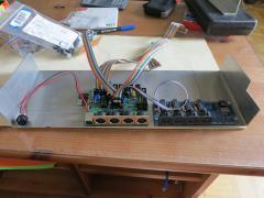 daemonik MIDIBOX SEQV4 3