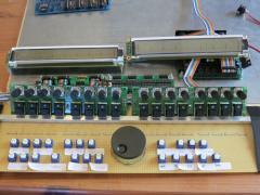 daemonik MIDIBOX SEQV4 1