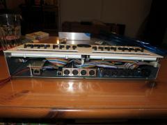 daemonik MIDIBOX SEQV4 9