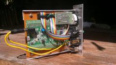 SD Card Sample Player02