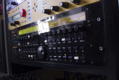 SEQ v4 lasercut rack