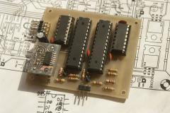 MB_StereoMicroSwinSID prototype