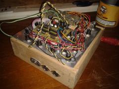 ksir box