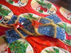 Merry Christmas midiboxers !