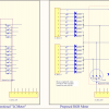 RGB LCMeter idea